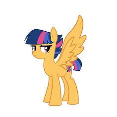 Next Generation: Starburst by kilala97 on deviantART daughter of twilight and flash