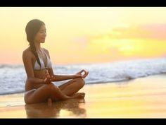 3 Hour Yoga Music: Peaceful Music, Meditation Music, Relaxing Music, Soo...