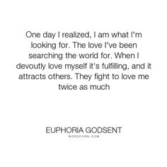 70 best self awareness quotes images on pinterest frases thoughts