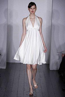 http://1.bp.blogspot.com/_sv4P1JUiHqU/SkqEs5LJtaI/AAAAAAAAAME/FJPhI4613Ww/s400/Summer+Wedding+Dresses+and+Gowns.jpg