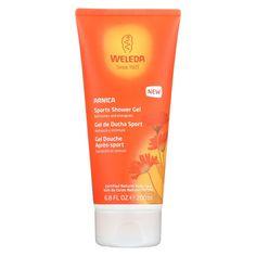 Sensations Cashmere Cream 5oz Shiseido Day Care Day Care IBUKI Refining Moisturizer Enriched 50ml/1.7oz-Women