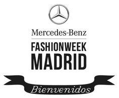 Ponte de Moda: Madrid Fashion Week 2013