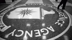 Ότι οι σκληρές μέθοδοι ανάκρισης που χρησιμοποιήθηκαν από την CIA σε βάρος υπόπτων για τρομοκρατία «υπονομεύουν το ηθικό κύρος της χώρας σε διεθνές επίπεδο», ανέφερε σήμερα ο Λευκός Οίκος.
