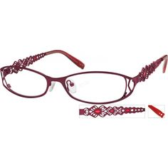 Eyeglass Frames For Asian Faces : 1000+ images about Eyeglass frames for My Asian Face on ...