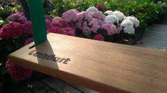 Záhradná hojdačka Butcher Block Cutting Board