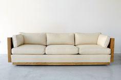 Box sofa Front EDIT.jpg