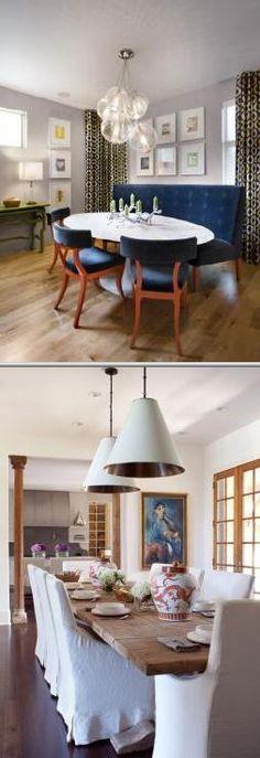 67 best interior designers and decorators in denver images denver rh pinterest com