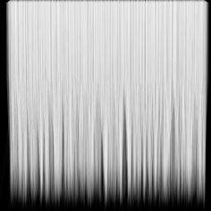 알파맵모음05 : 네이버 카페 Zbrush, Texture Art, Texture Painting, 3d Art Gallery, Zoella Hair, Hair Towel Wrap, 3d Mode, Stencils, Hand Painted Textures