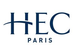 HEC Paris, University of Orléans, and the French National Center for Scientific Research (CNRS) are launching cascad, Certification Agency for Scienti Online Resume, Business School, Study Abroad, Economics, Public, Product Launch, Success, Marketing, Mbs