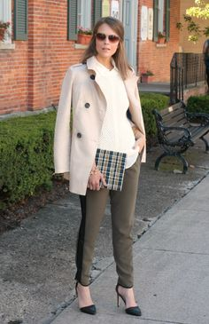 Penny Pincher Fashion: Fall Trends with Lulu*s ~ Part 3 www.thestyleup.com