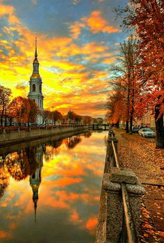 Neither the beautiful landscapes of the world are over, nor are the emotions of those moments. Natural palaces in the world. Scenic Photography, Landscape Photography, Nature Photography, Beautiful World, Beautiful Places, Beautiful Pictures, Beaux Villages, Nature Pictures, Belle Photo