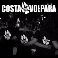 Non so quanti Anni ho by CostaVolpara on SoundCloud