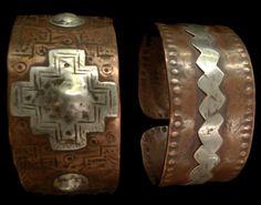 Artesania Mapuche Rural Area, Tribal Jewelry, Small Groups, Cuff Bracelets, Cuffs, Jewlery, Folk, Jewelry Accessories, Amor