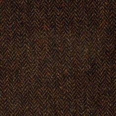 moorland herringbone