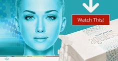 Get rid of wrinkles, remove under eye bags and look 10 years younger. Fast acting, long lasting treatment for your under eye bags and wrinkles, by Instantly Ageless, brought to you by Jeunesse Global. UK and international shipping. Best Anti Aging, Anti Aging Cream, Anti Aging Skin Care, Ageless Cream, Anti Aging Supplements, Best Eye Cream, Under Eye Bags, Anti Ride, Signs