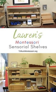 floor n decor austin.htm 44 best montessori shelves sensorial images montessori  44 best montessori shelves sensorial