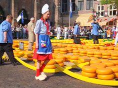 Alkmar Netherlands | ... about alkmaar see alkmaar on google map search alkmaar in google