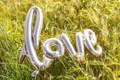Wedding Details, Love, Wedding Photography, Amor, El Amor