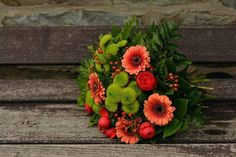 Different bouquet of flowers which are the perfect for your special someone | ForGardening