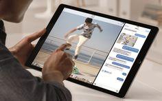 7 Tips to Keep Your iPad Running Efficiently