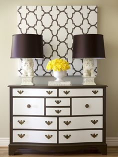Eclectic Bedroom Design, Pictures, Remodel, Decor and Ideas - page 6