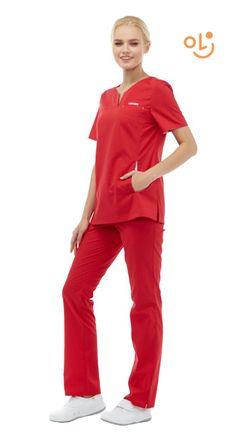 💋 Перспективные модели  Унесенные ветром, занесенные снегом, оттаявшие и протрезвевшие, встречаем новейшую модель медицинской одежды – блуза и брюки СКАРЛЕТ!   Не смотря на головную боль, пожалуйста, напишите свои комментарии! 😉  Поступление в продажу - февраль-март 2019 года. Jumpsuit, Dresses, Fashion, Overalls, Vestidos, Moda, Fashion Styles, Jumpsuits, Catsuit