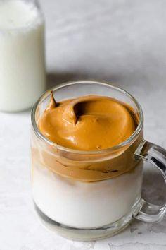Coffee Uses, Coffee Coffee, Coffee Shop, Coffee Flour, Bunn Coffee, Ninja Coffee, Black Coffee, Coffee Beans, 16 Bars