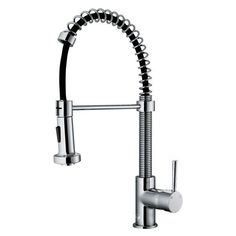Shower Faucets Best Quality Bathroom Shower Faucet Panel Black Tower Shower Column With 3pcs Massage System To Win A High Admiration Bathroom Fixtures