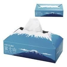 「富士山グッズ」の画像検索結果