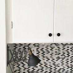 Belwith Soho cabinet pulls. | Warm master suite | Pinterest | Soho ...