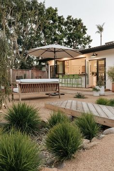 KiM Landscape Photos, Landscape Design, Good Morning Snoopy, Outdoor Rooms, Outdoor Decor, Garage Shed, Back Patio, The Great Outdoors, Oasis