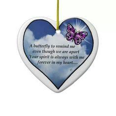 Nicki's butterflies