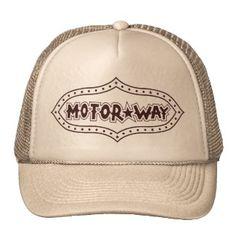 Motorway 11111