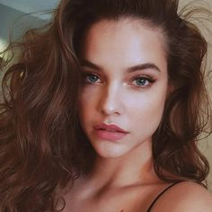 Welcome to RealPalvinBarbara, your source for everything related to Hungarian model Barbara Palvin. Barbara Palvin, Beautiful Models, Gorgeous Women, Beautiful People, Img Models, Barbara Angel, Victoria's Secret, Pop Art, Photo Look