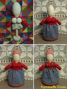 Mini Quilt Patterns, Doll Patterns, Homemade Dolls, How To Make Toys, Doll Tutorial, Waldorf Dolls, Soft Dolls, Doll Crafts, Fabric Dolls