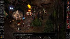 Baldur's Gate: Siege of Dragonspear - More than 16 years after Bioware's original Baldur's Gate set a new standard for Dungeons & Dragons role-playing games on the PC, developer Beamdog has released an all-new chapter in the Bhaalspawn saga dubbed Siege of Dragonspear. And it's pretty damn great. The new game delivers in just abo... http://www.gamesreview.tvseriesfullepisodes.com/baldurs-gate-siege-of-dragonspear/