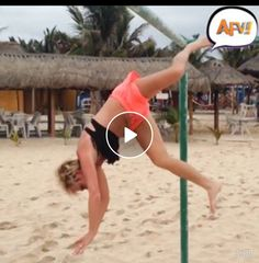 Video Clip, Funny, Fitness, Funny Parenting, Hilarious, Videos, Fun, Humor