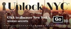 The Official New York City Guide / nycgo.com