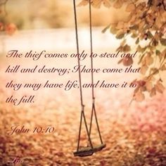 God's Word... on Pinterest | Psalms, 1 Peter and Scriptures