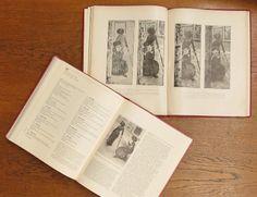 Deux répertoires pour identifier les catalogues raisonnés