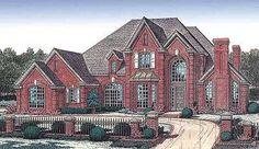 HousePlans.com 310-601