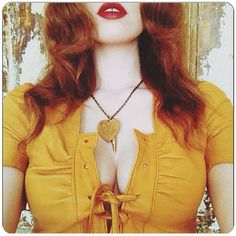 """@velvetdesperado wearing our Love and a Bullet #giveaway necklace. Enjoy! #limitededition #jewelry #luxrevival"" Photo taken by @luxrevival on Instagram, pinned via the InstaPin iOS App! http://www.instapinapp.com (02/28/2015)"