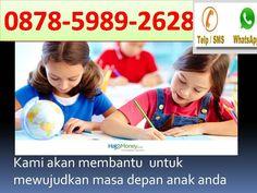 Asuransi Kesehatan Di Surabaya, Asuransi Kesehatan Full Proteksi, Asuransi Kesehatan Full Cover, Asuransi Kesehatan Jaga Diri, Asuransi Kesehatan Jakarta, Asuransi Kesehatan Jaminan Uang Kembali, Asuransi Kesehatan Keluarga Terbaik, Asuransi Kesehatan Karyawan, Asuransi Kesehatan Keluarga Allianz, Asuransi Kesehatan Kaskus