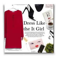 """Now TipToe"" by sherieme ❤ liked on Polyvore featuring Alexander Wang, MANGO, New Growth Designs, Bobbi Brown Cosmetics, Henri Bendel, mango, AlexanderWang, polyvorecontest, Dressunder50 and alexanderwangsandals"