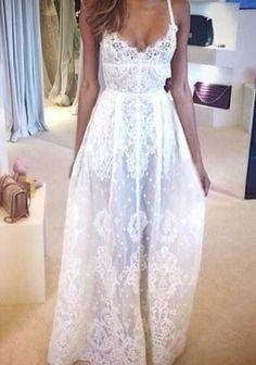 #mylook #instaglam #fashiondiaries #girlystyle #whitelacedress #dressy #lacedress #whitedress #instalook #instalooks #dress #longpromdress #weddingclothes #women #instamode #lookoftheday #trendy #ladies #homecomingdress #fashionaddict #outfit #style #ootd #woman #promdress #girly #outfitiftheday https://goo.gl/yQJ4Ed