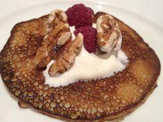 Banana and egg pancake NO SUGAR Fitness, Food and Style: June 2012