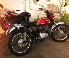 1971-yamaha-at1-enduro1.jpg (600×504)