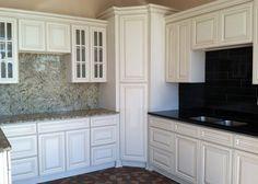 Best 25 kitchen cabinets for sale ideas on pinterest - Gainesville craigslist farm and garden ...