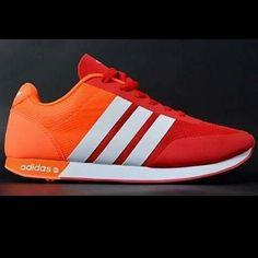 Adidas.NEO!! Valor$180 Disponibles 38 39 40 41 42 43 Realiza tu pedido wsp 3005077242 Envios gratis atoda colombia by erickshop