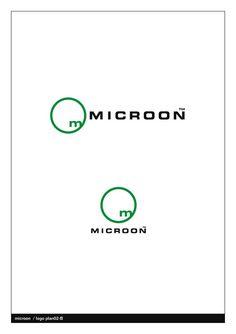 bearさんの提案 - ネット企業のロゴ制作   ランサーズ